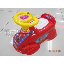 儿童坐便器玩具嘉祺童车图片