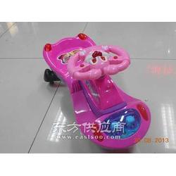 儿童电动玩具车低廉图片
