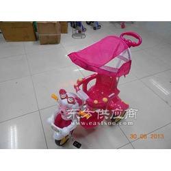 保定儿童电动玩具车生产图片