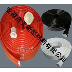 套管高温套管防火耐高温套管图片