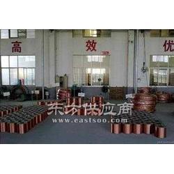 LOCK酒精线PEI热风线QAN自粘聚氨酯漆包线图片