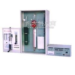 铸铁碳硫分析仪 生铸铁碳硫分析仪图片