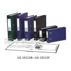 供应PVC粒料 PVC应用 PVC粒料图片