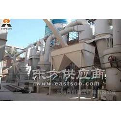 石膏粉生产线磨粉机哪里有卖图片