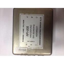 NFO-200三相输出滤波器NFO-250现货图片