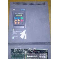 AVY4221-KBL AC4电梯专用变频器图片