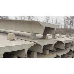 河南金泰构件、湖南33米双T板、33米双T板施工图图片