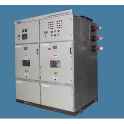 RUSS电气RCC 30,RUSS电气,上海一哲(查看)图片