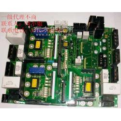 原装仁熙供应A16B-2200-0090图片