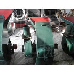 饲料粉碎机,恒丰机械,饲料粉碎机的厂家图片