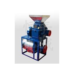 (磨面机)生产磨面机的型号-磨面机的厂家图片