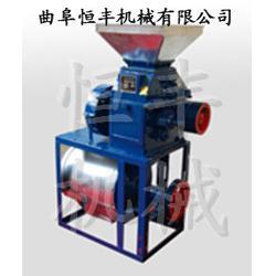 粮食磨面机,曲阜磨面机≡,生产磨面机的�v厂家图片