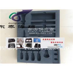 包装箱EVA内衬厂家15016731797图片