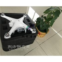 无人机eva内托便宜的供应商图片