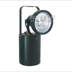 jiw5281手提多功能强光灯jiw5281磁力吸附灯图片