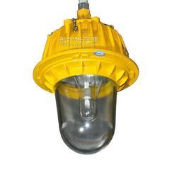 BFC8130外壳_BFC8130壳体_BFC8130灯泡图片