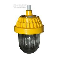 BPC8720外壳-BPC8720壳体-BPC8720灯泡图片