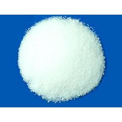 西盟佤族自治县 硫酸钡,高光硫酸钡,央视上榜产品图片