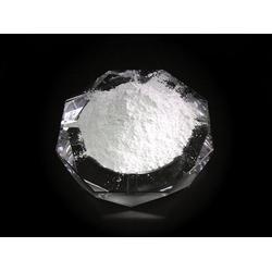 沉淀硫酸钡、玉环县 沉淀硫酸钡、商务部推荐图片