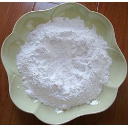 质量第一_超细硫酸钡_溧水县 硫酸钡图片