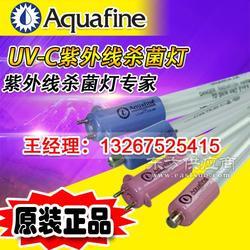 供应美国Aquafine17491 UV杀菌灯17491LM紫外线灭菌灯图片