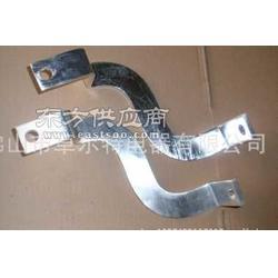 供应电力设备专用铝箔软连接图片