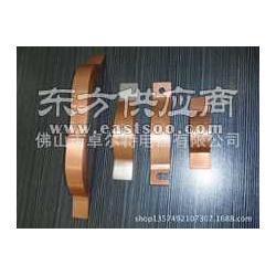 订做T2铜带软连接图片
