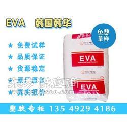 韩国韩华2020原装EVA颗粒/薄膜,韧性好,通用图片