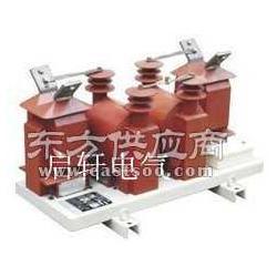 JLSZ-35高壓計量箱JLSZ電力計量箱圖片