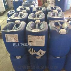 环氧树脂流平剂 地坪漆流平剂 迪高流平剂B1484图片
