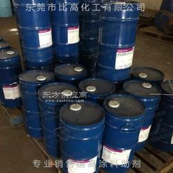 水性有机硅流平剂 聚醚硅氧烷流平剂 迪高流平剂415图片