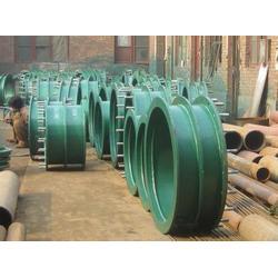 方圆管道|B型柔性防水套管家|B型柔性防水套管图片