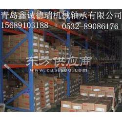 NSK53418U轴承特价经销NSK进口轴承授权代理经销商图片