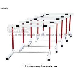 供应浩海体育比赛跨栏架等田径体操用品图片