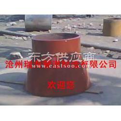 厂家02S403-71喇叭口品质保障图片