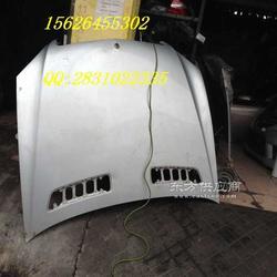 奥迪A4L中网 保险杠 叶子板拆车件图片