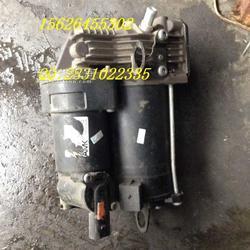 丰田卡罗拉分电器拆车件 丰田卡罗拉拆车件图片