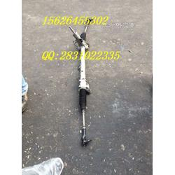 标志307方向机 助力泵 发电机拆车件图片