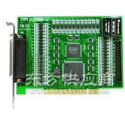 运动控制卡步进增强控制卡 P20-3图片