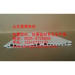 包覆板材厂家-晟辉饰材-包覆板材图片