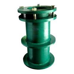 自贡防水套管型号、清华管件、生产厂家供防水套管型号图片