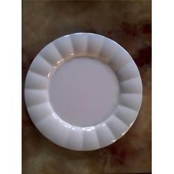 密胺餐具-密胺餐具 市场-鸿泽塑业(优质商家)图片