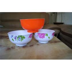 专业生产密胺碗|密胺碗|鸿泽塑业图片