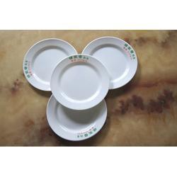 鸿泽塑业(图)、密胺餐具价位、密胺餐具图片