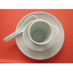 仿瓷密胺|鸿泽塑业|仿瓷密胺塑料图片