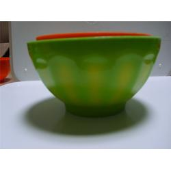 鸿泽塑业(图)|密胺餐具盘|密胺餐具图片