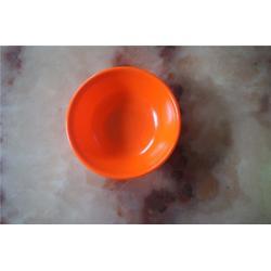 密胺 餐具、鸿泽塑业(在线咨询)、密胺餐具图片
