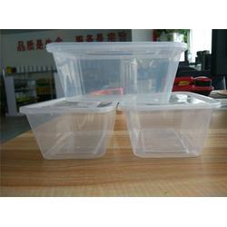 鸿泽塑业 pp一次性打包盒-一次性打包盒图片
