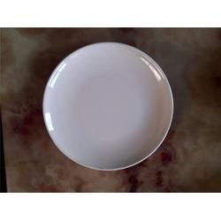 密胺餐具|a5密胺餐具|鸿泽塑业图片