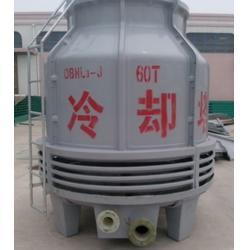 中央空调冷却塔,哈尔滨冷却塔,山东腾翔集团图片